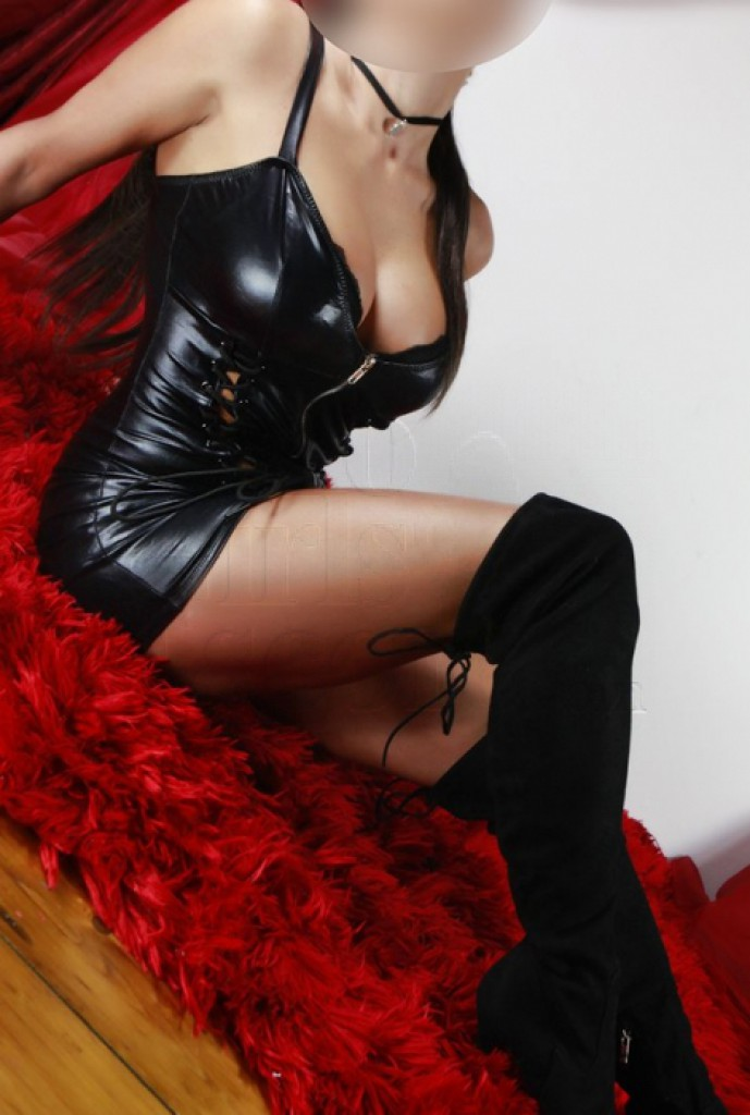 Escort lauren lucas, hot girl in miami fl